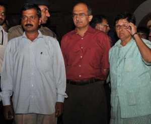 arvind-kejriwal-manish-sisodiya-kiran-bedi-cia-ford-agents-india